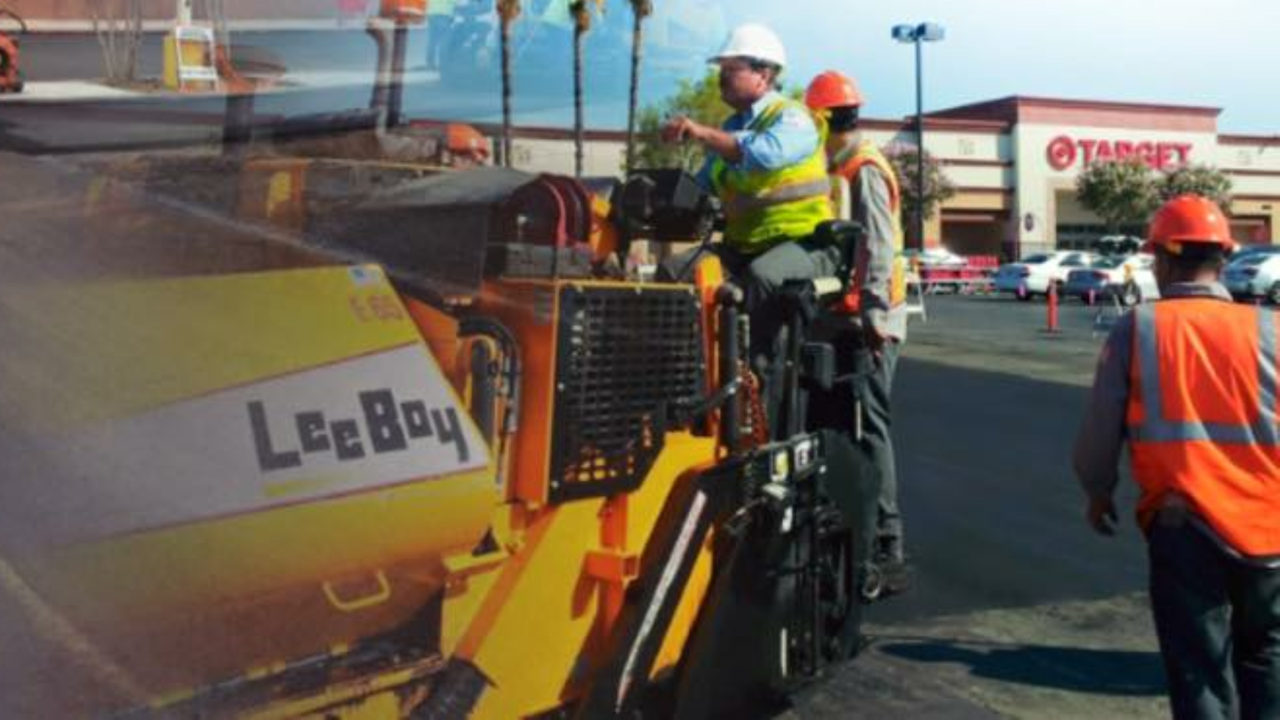 Employment opportunities in the asphalt paving and sealcoating universal seal paving is always searching for talented individuals to join our team please download our application form below falaconquin